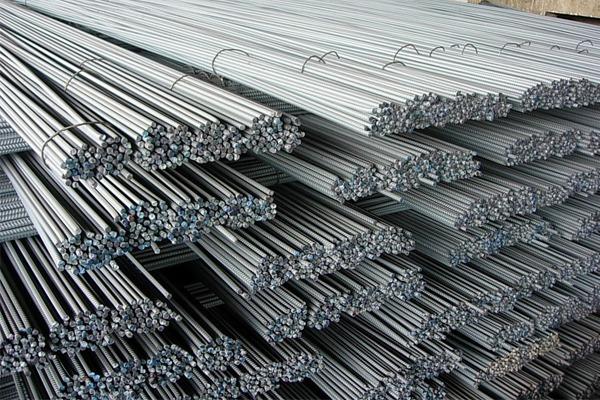 mua sắt thép xây dựng